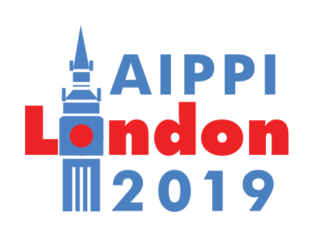 Aippi London 2019